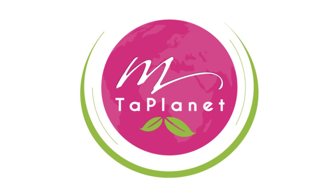 M TaPlanet