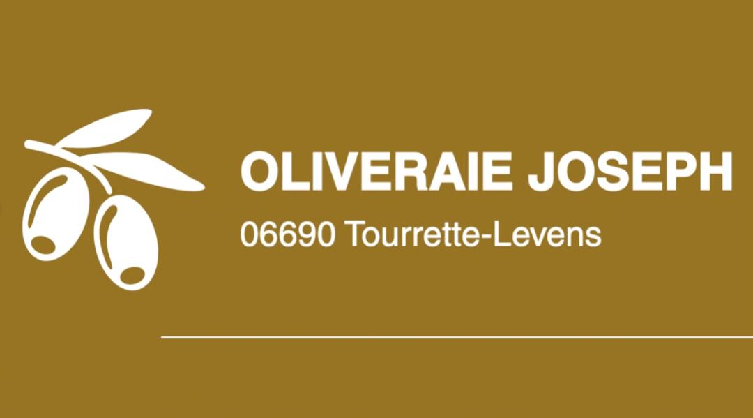 Oliveraie Joseph AOP