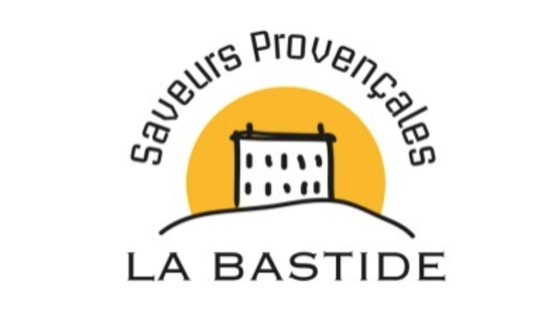 Saveurs Provençales de la Bastide