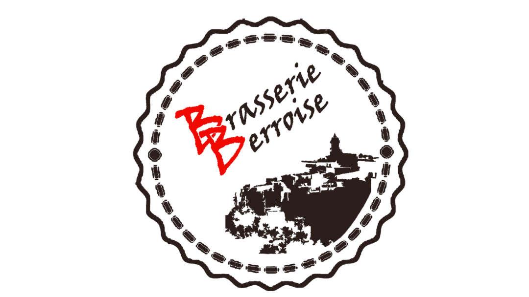 Brasserie Berroise